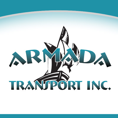 Armada Transport Inc.