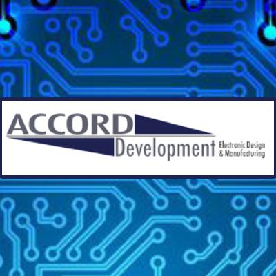 Accord Development
