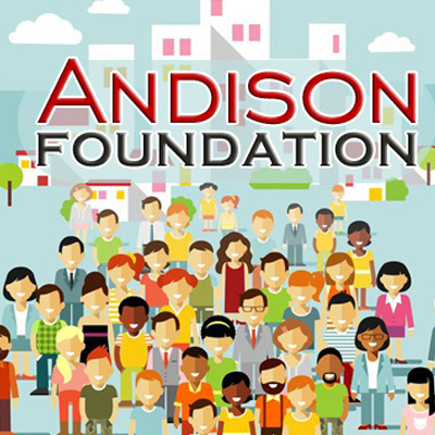 Andison Foundation
