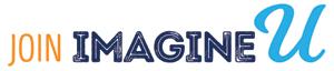 Join ImagineU