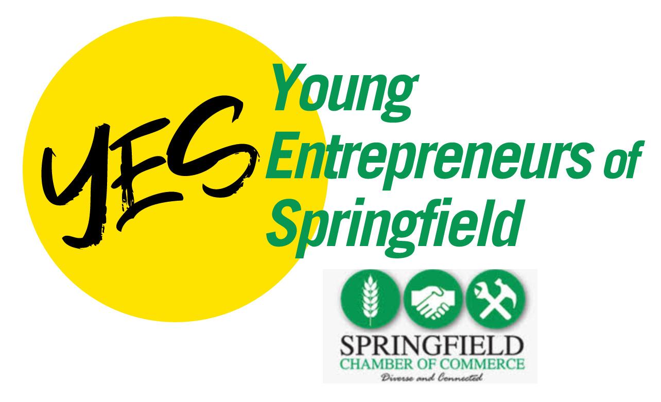 Young Entrpreneurs of Springfield