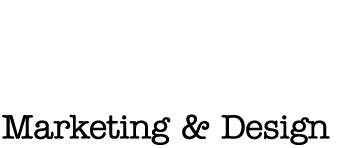 ImagineU